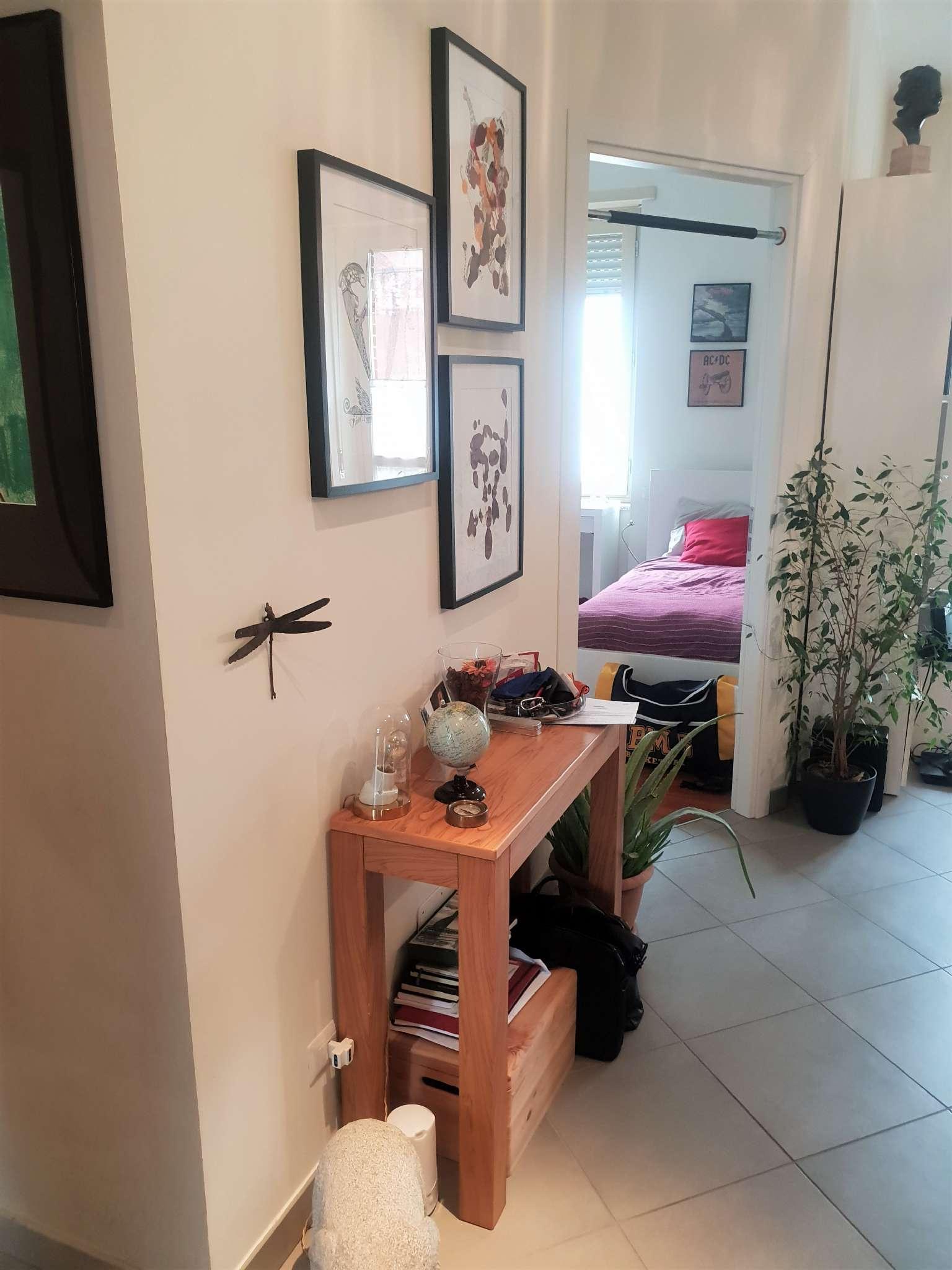 Torino Torino Affitto APPARTAMENTO » cerco casa in affitto a torino