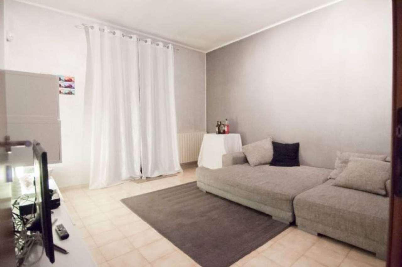 Appartamento in affitto a Cambiago, 3 locali, prezzo € 700 | Cambio Casa.it