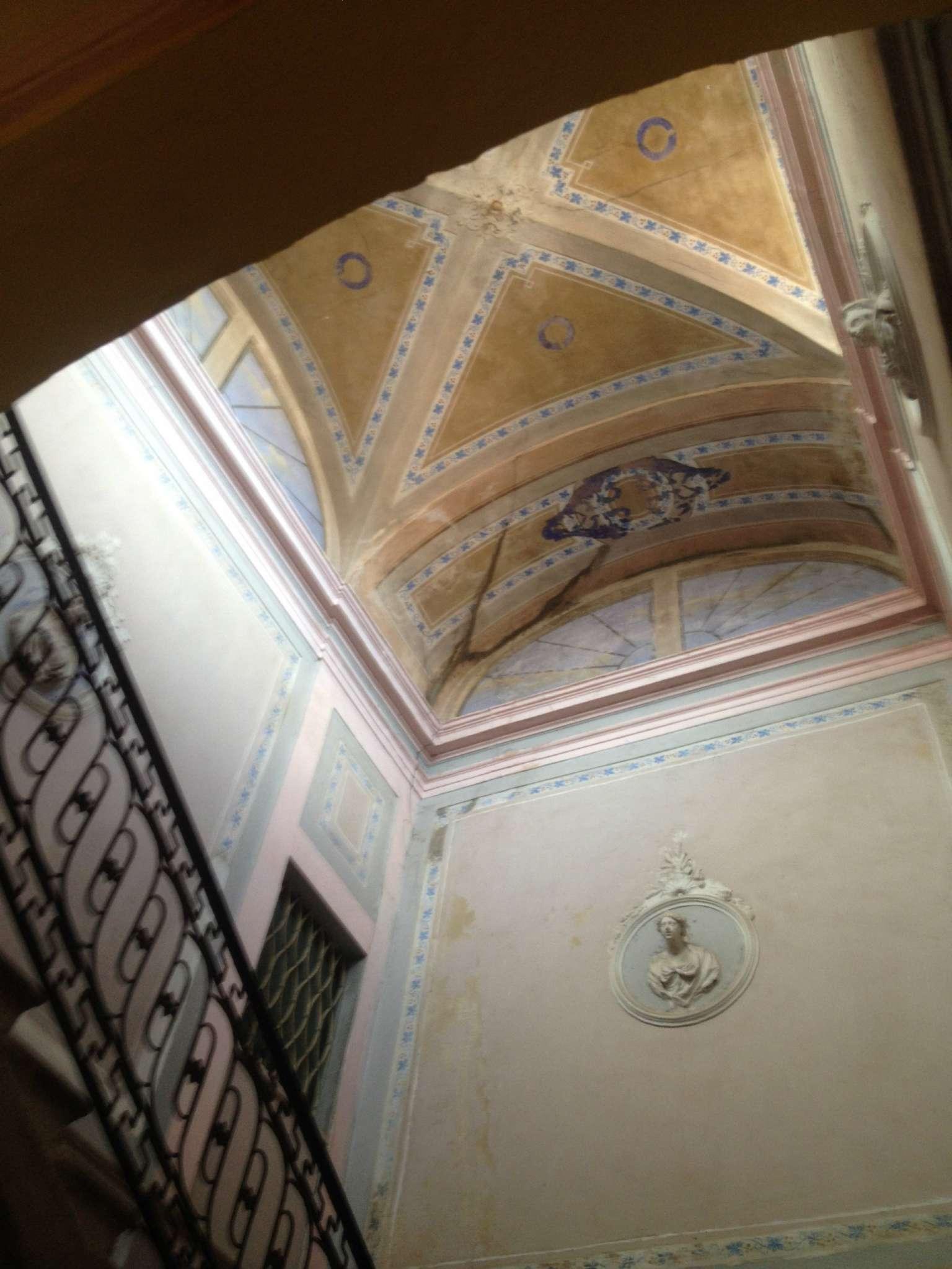 Palazzo / Stabile in Vendita a Abbiategrasso