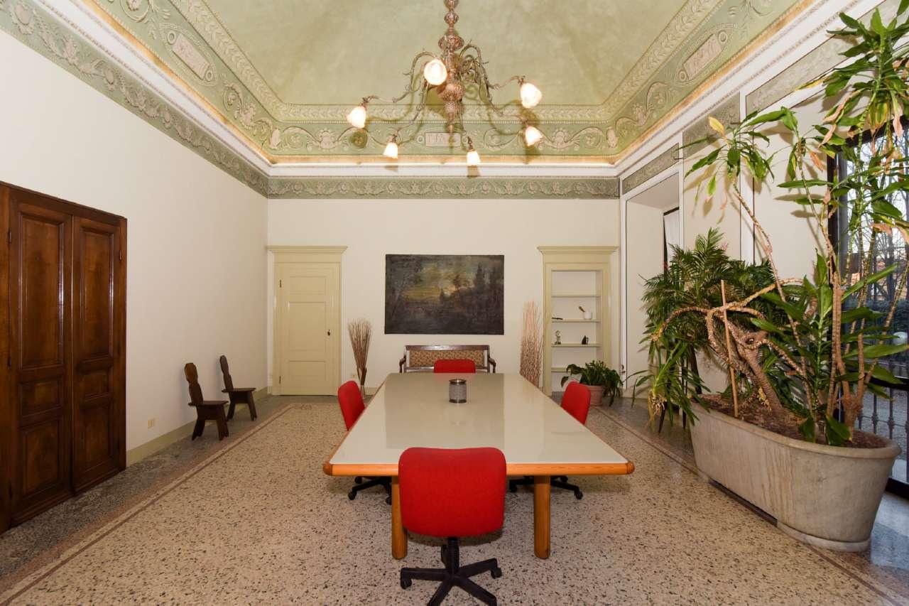 Ufficio / Studio in Vendita a Limbiate