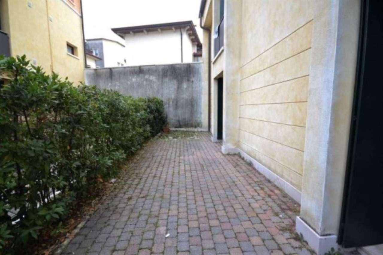 Bilocale Treviso Via Francesco Manzato 9