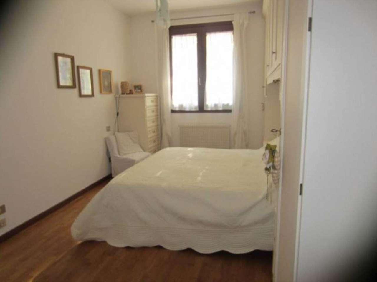 Bilocale Casier Via Roma 9