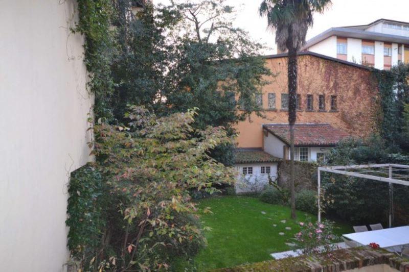 Bilocale Treviso Piazza Santa Maria Maggiore 8