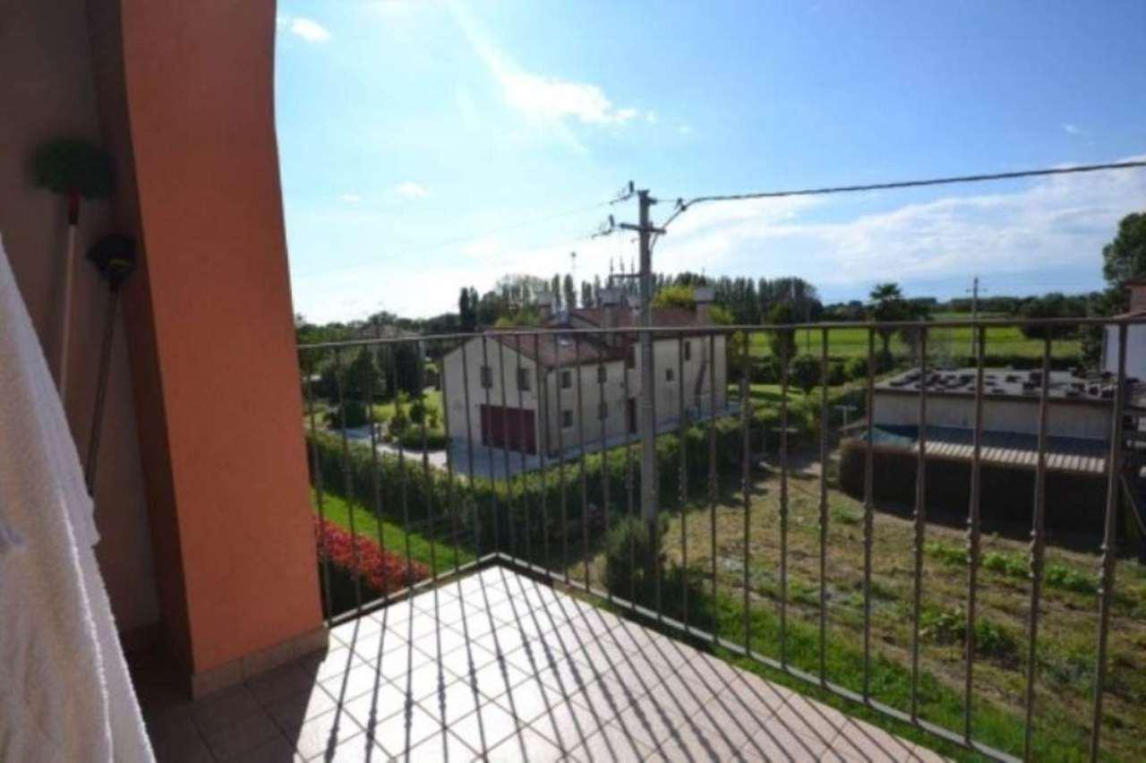 Bilocale Roncade Via Guglielmo Marconi 10