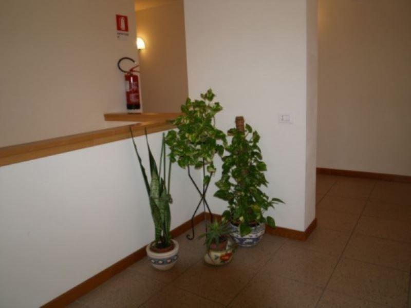 Bilocale Preganziol Via Giuseppe Berto 9