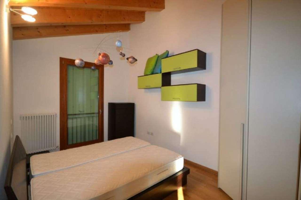 Bilocale Treviso  8