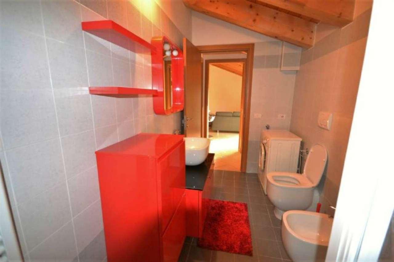 Bilocale Treviso  12