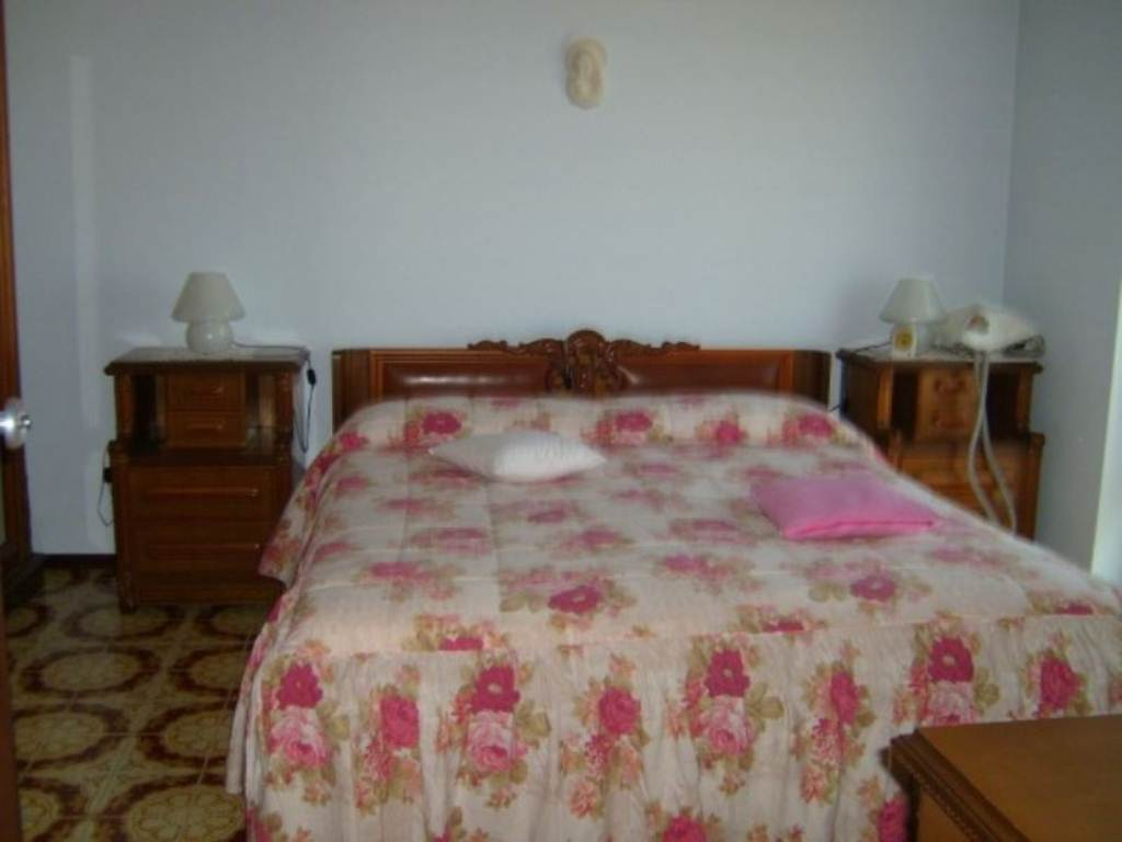 Appartamento in vendita a Gorla Maggiore, 3 locali, prezzo € 90.000 | Cambio Casa.it