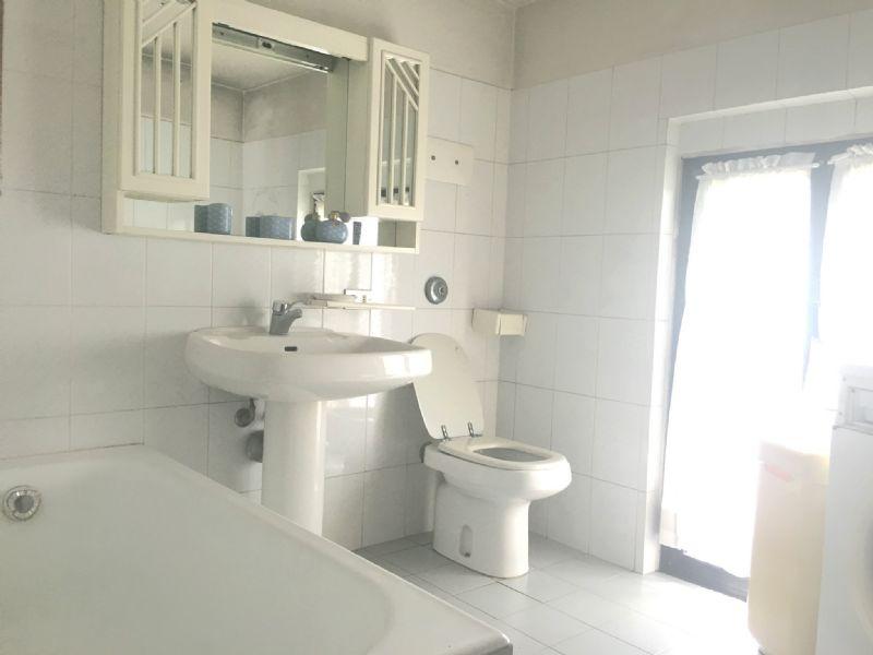 Villa in vendita a Marnate, 6 locali, prezzo € 225.000 | Cambio Casa.it