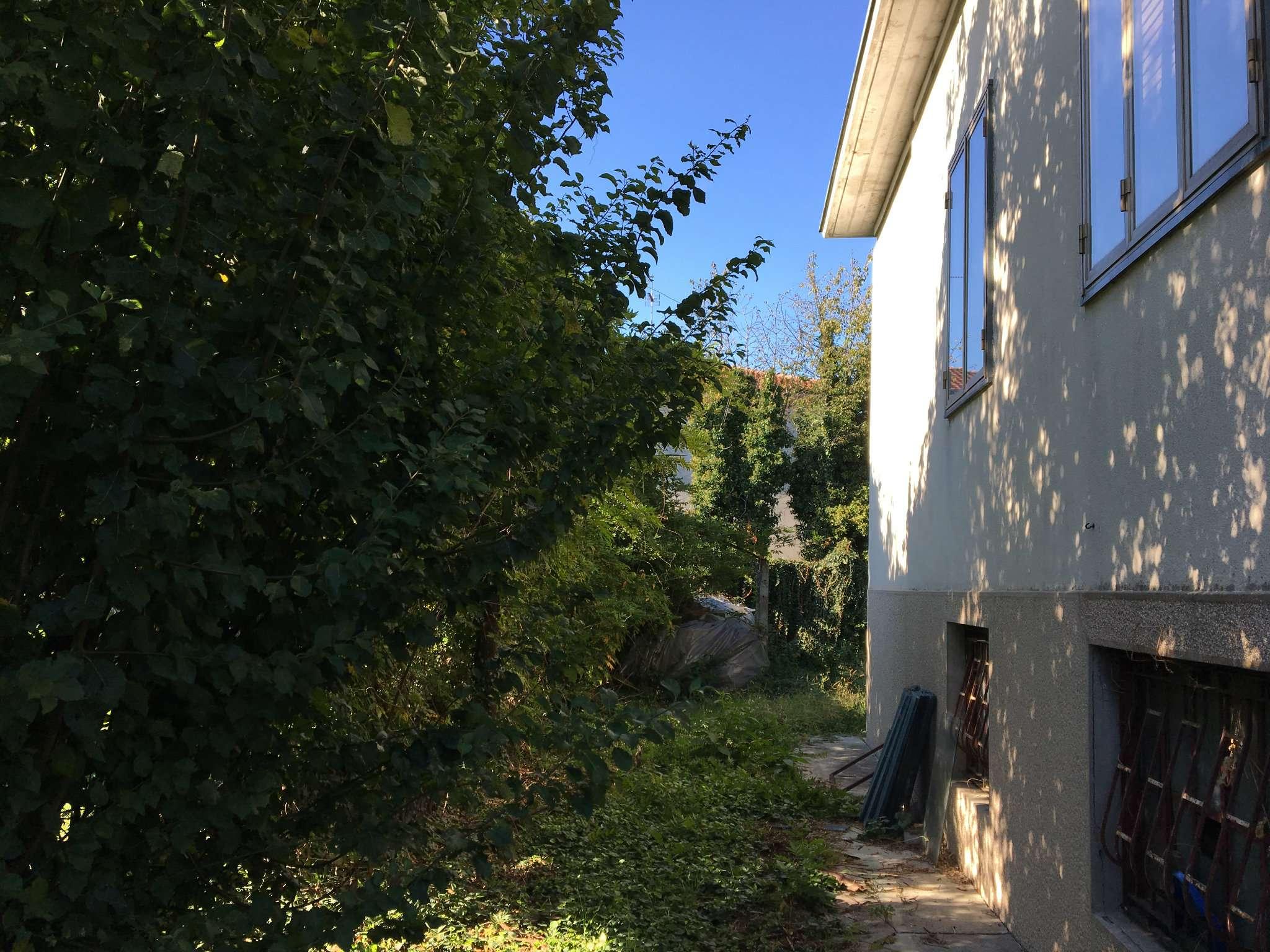 Soluzione Indipendente in vendita a Gorla Minore, 4 locali, prezzo € 248.000 | CambioCasa.it
