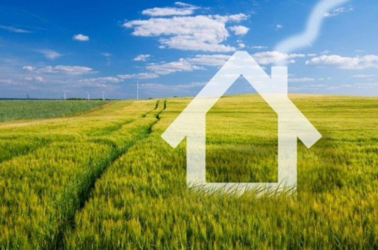 Terreno Edificabile Residenziale in Vendita a Gorla Maggiore