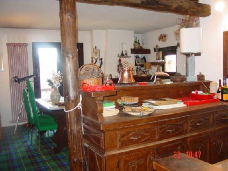 Appartamento in vendita a Sauze di Cesana, 3 locali, prezzo € 185.000 | Cambio Casa.it