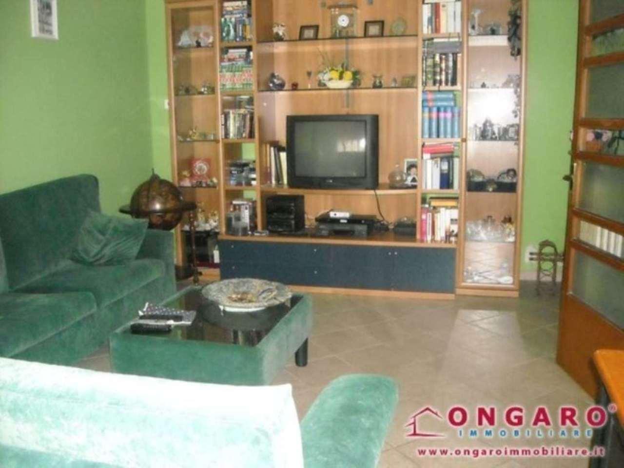 Appartamento in vendita a Copparo, 6 locali, prezzo € 49.000 | Cambio Casa.it