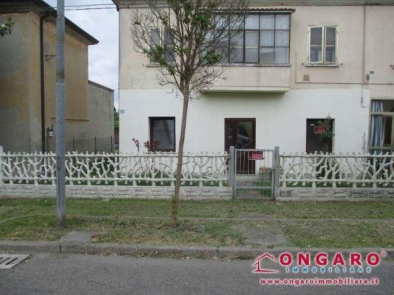 Appartamento in vendita a Jolanda di Savoia, 3 locali, prezzo € 44.000 | Cambio Casa.it