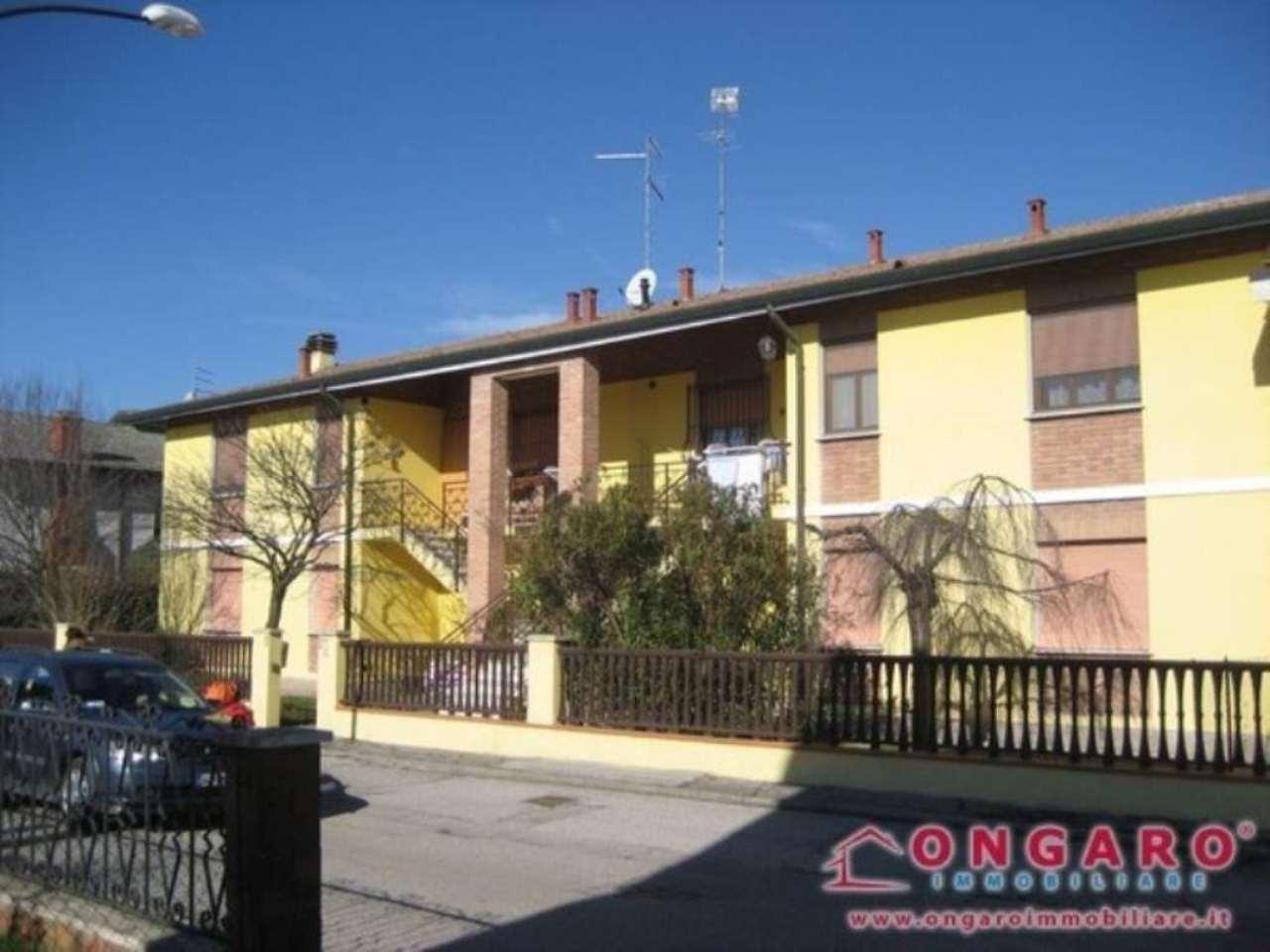 Soluzione Indipendente in vendita a Copparo, 6 locali, prezzo € 350.000 | Cambio Casa.it