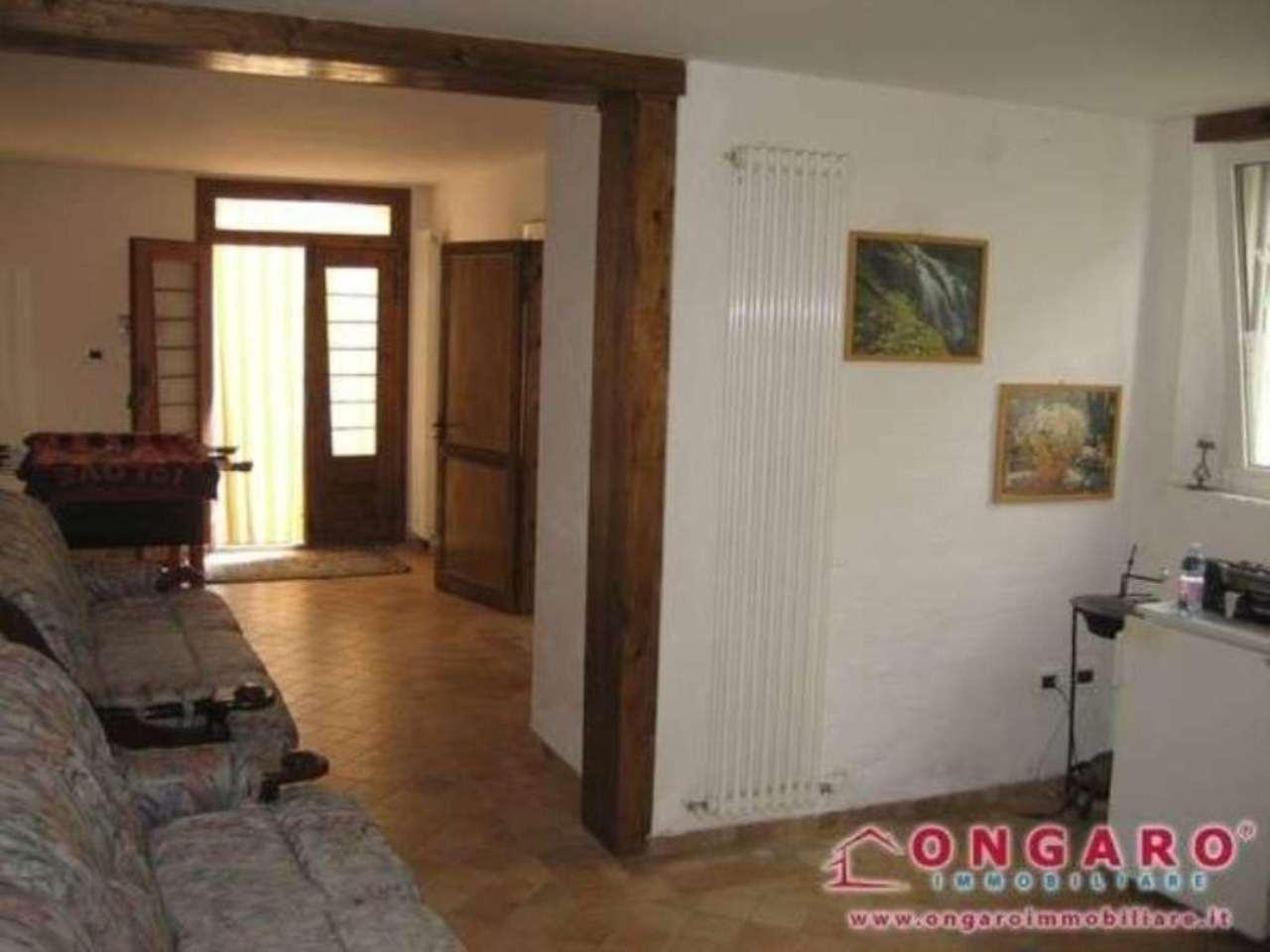Soluzione Indipendente in vendita a Copparo, 6 locali, prezzo € 85.000   Cambio Casa.it