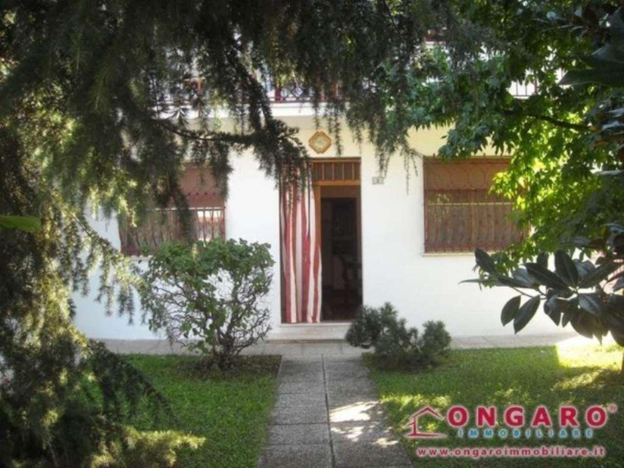 Appartamento in vendita a Formignana, 6 locali, prezzo € 105.000 | Cambio Casa.it