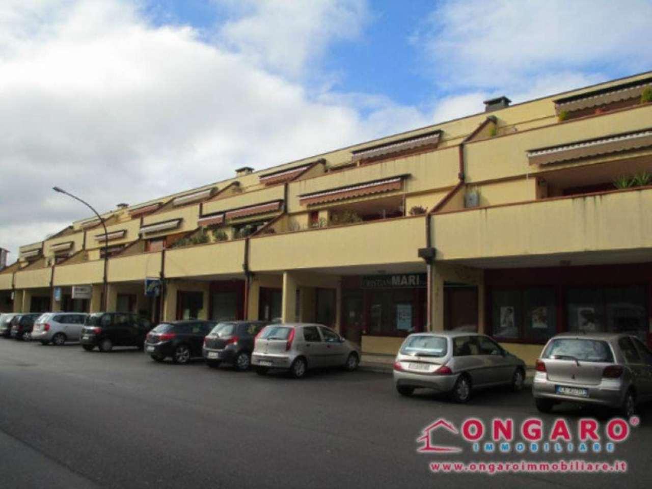 Appartamento in vendita a Copparo, 8 locali, prezzo € 107.000 | Cambio Casa.it
