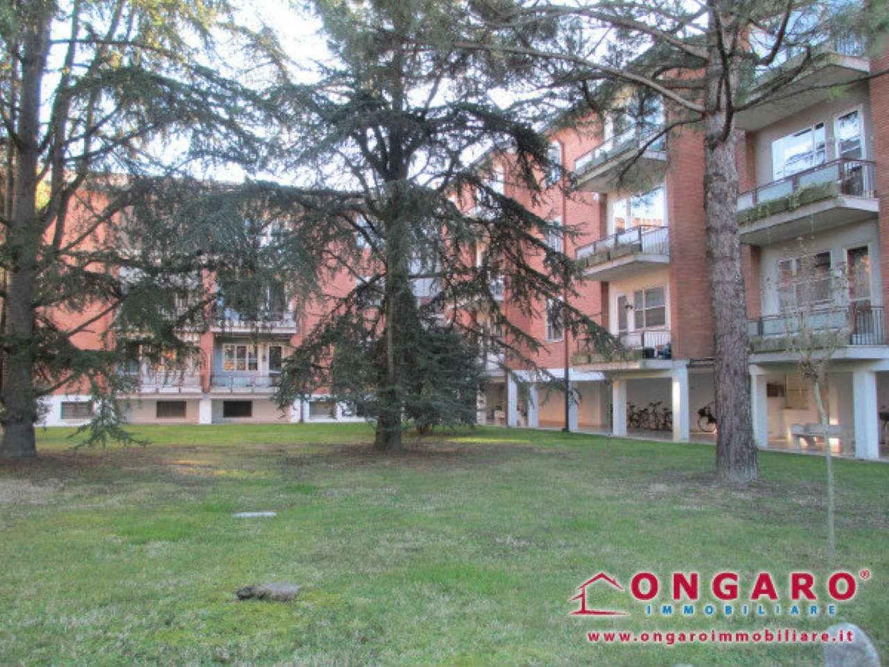 Appartamento in vendita a Copparo, 4 locali, prezzo € 55.000 | Cambio Casa.it