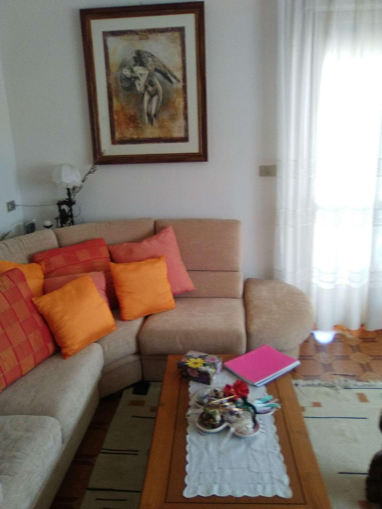 Appartamento in vendita a Mel, 6 locali, prezzo € 125.000 | CambioCasa.it