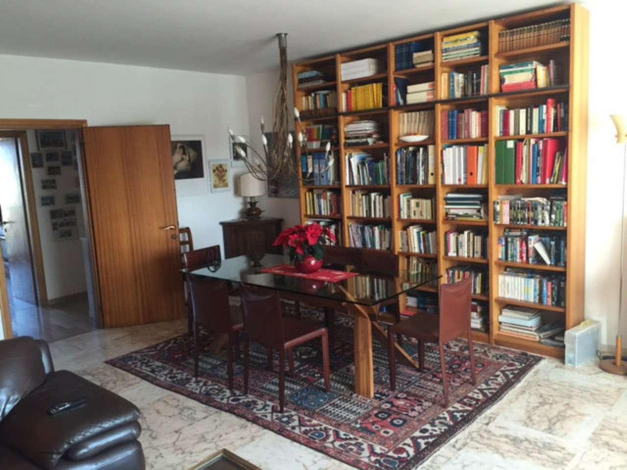 Appartamento, via Gobetti, Vendita - Belluno (Belluno)