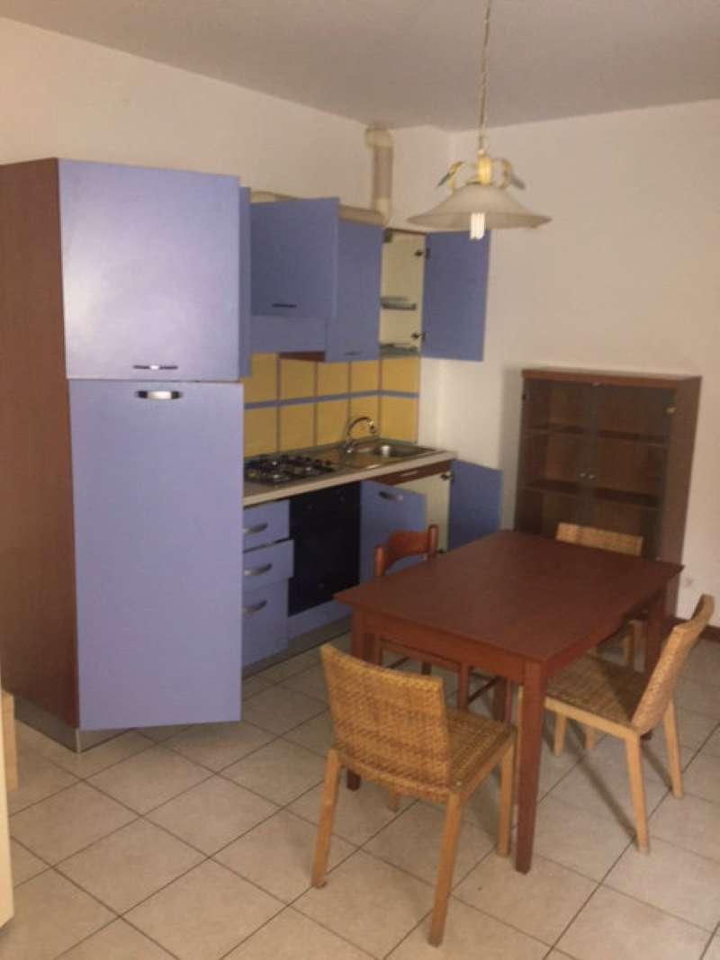 Appartamento in vendita a Limana, 3 locali, prezzo € 56.000 | CambioCasa.it
