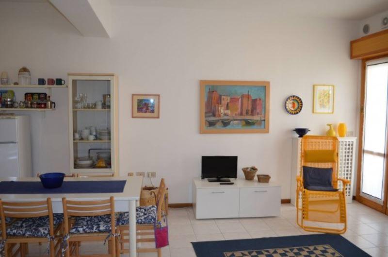 Appartamento in affitto a Jesolo, 1 locali, prezzo € 375 | Cambio Casa.it