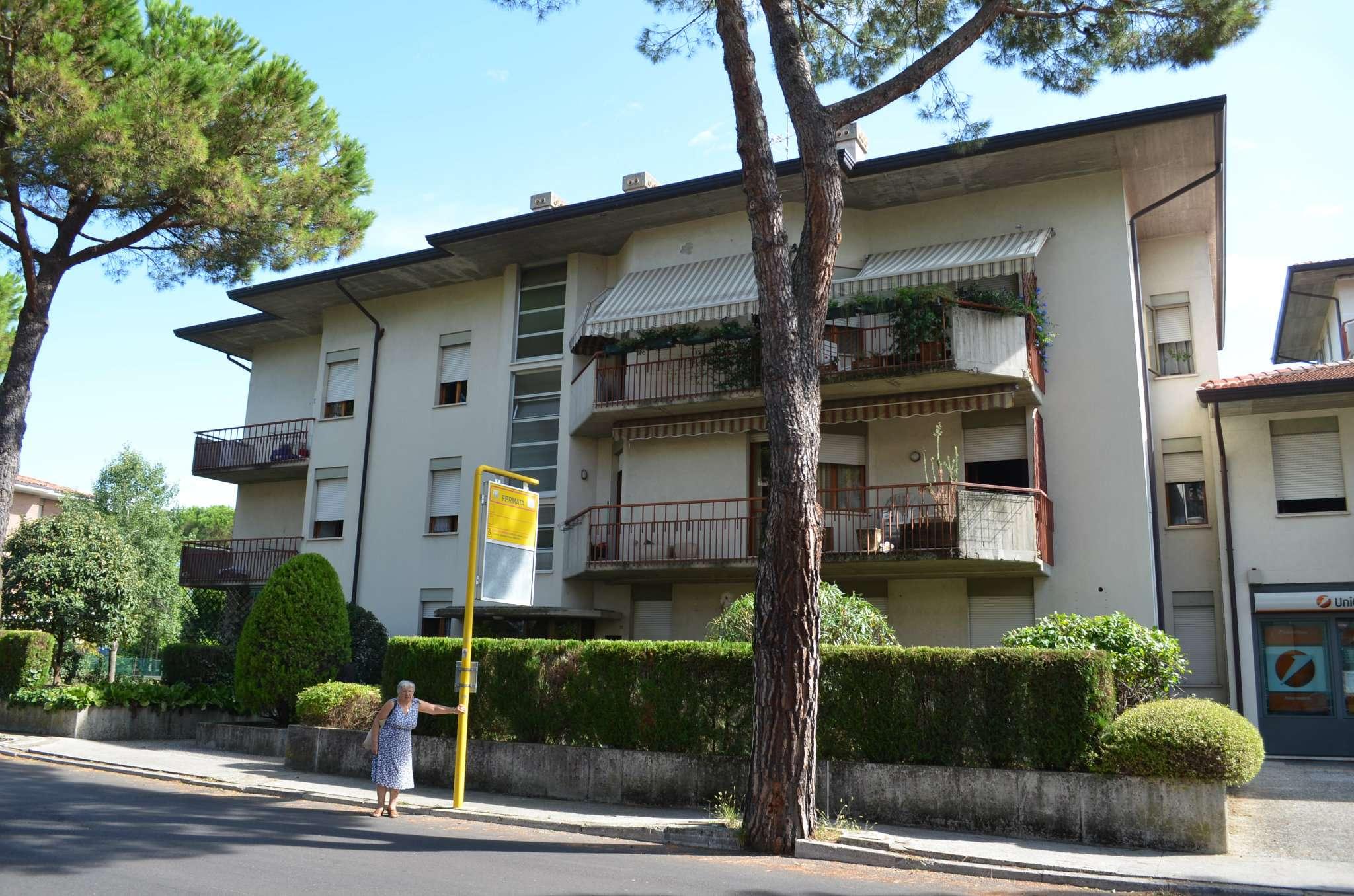 Appartamento in vendita a Bassano del Grappa, 5 locali, prezzo € 115.000 | Cambio Casa.it