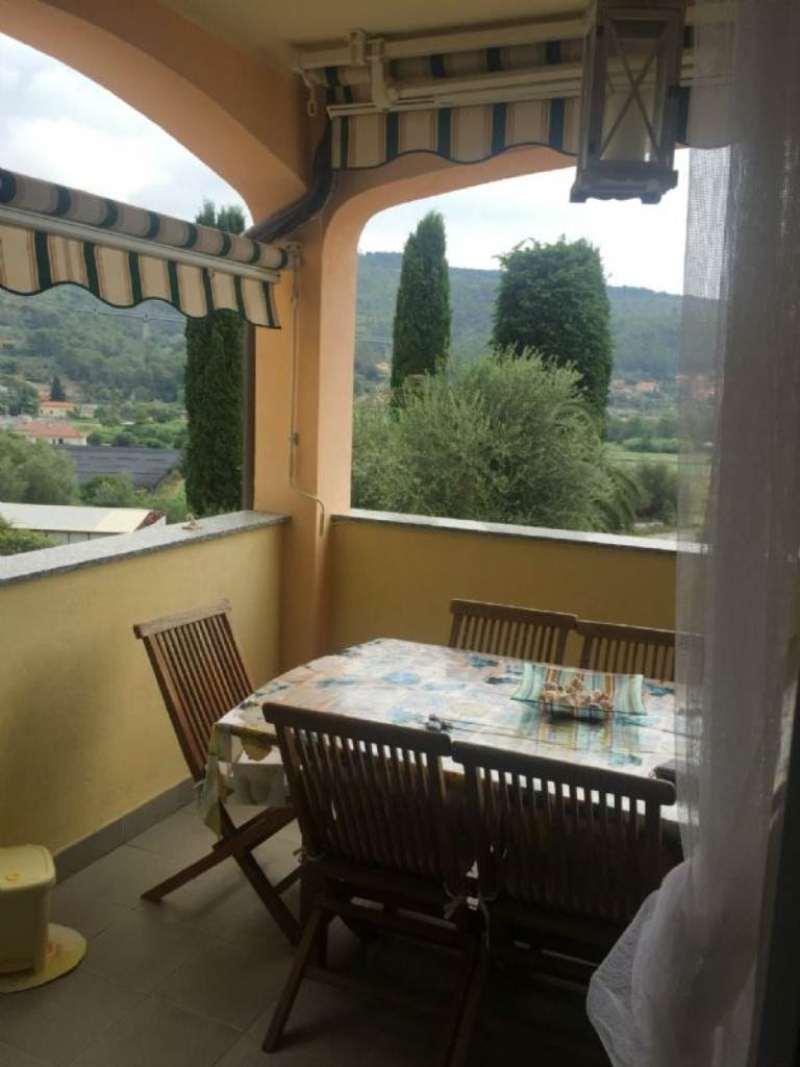 Appartamento in vendita a Andora, 3 locali, prezzo € 225.000   Cambio Casa.it