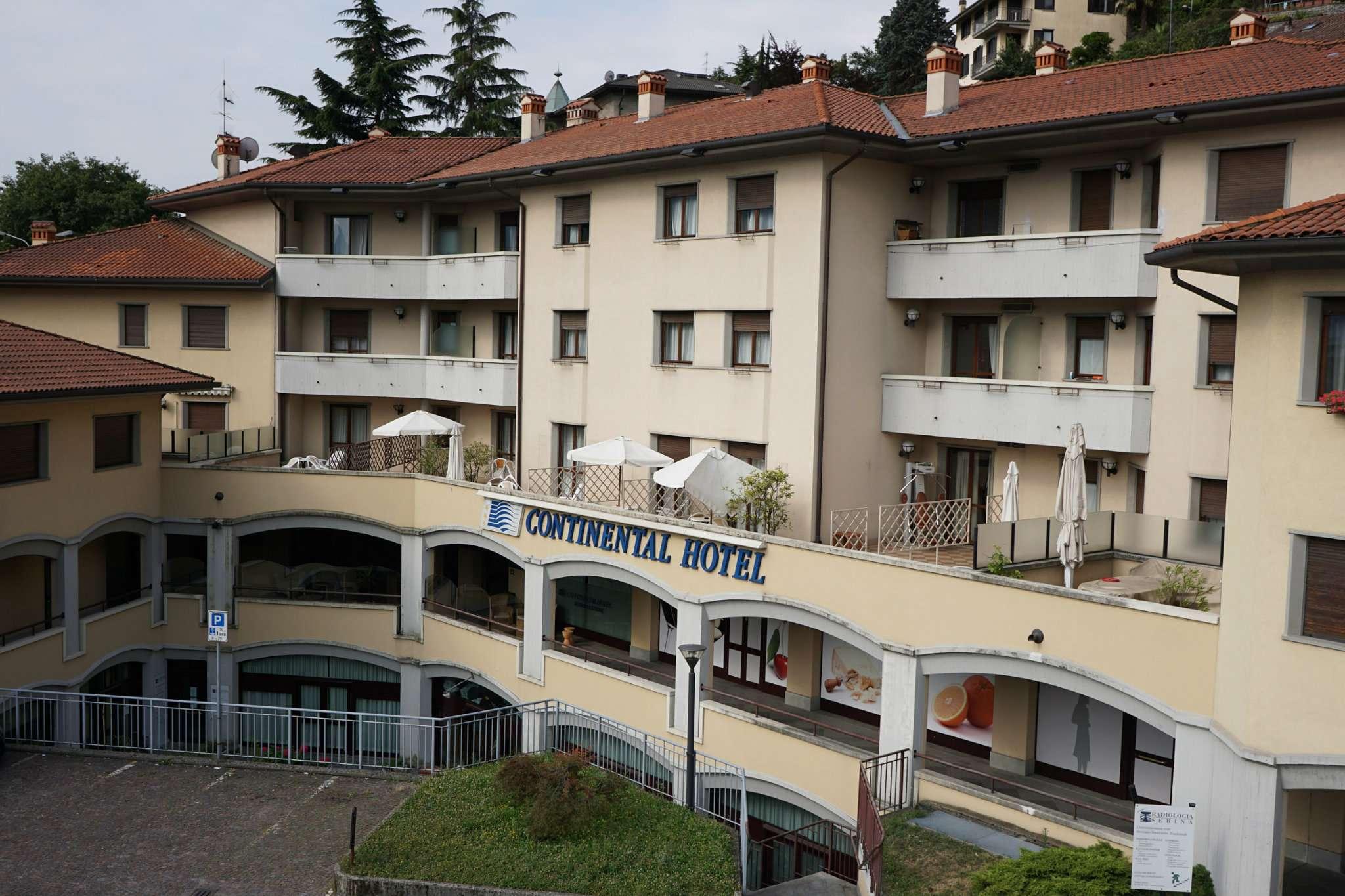 Appartamento in vendita a Lovere, 3 locali, prezzo € 200.000   Cambio Casa.it