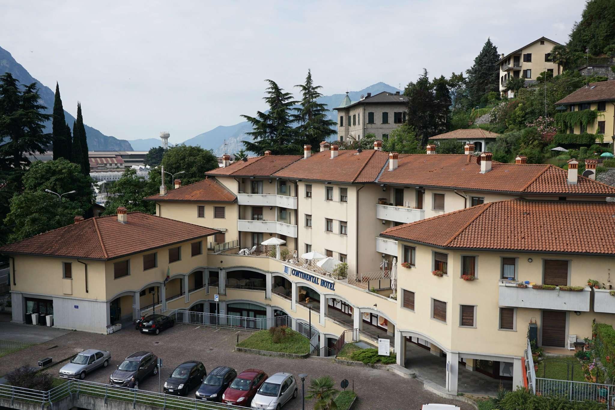 Appartamento in vendita a Lovere, 3 locali, prezzo € 220.000 | Cambio Casa.it
