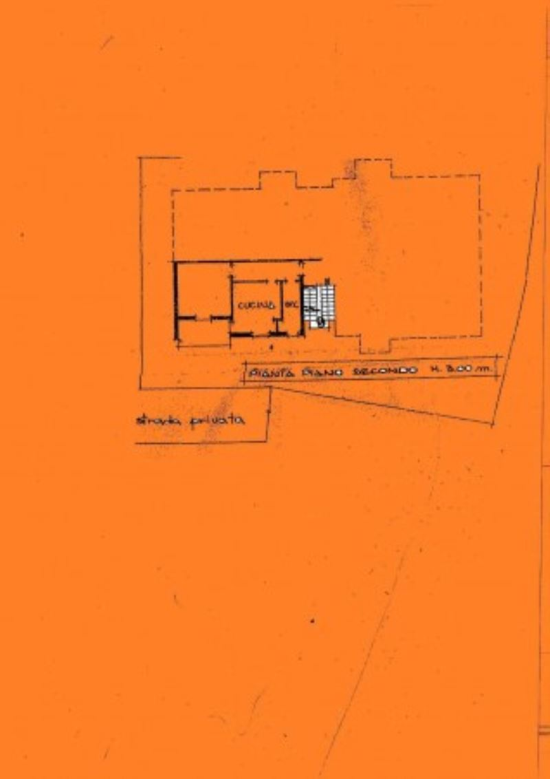 Vendita  bilocale Dalmine Via Bastone 1 904754