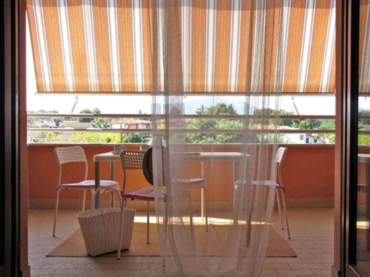 Appartamento in vendita a Sabaudia, 4 locali, prezzo € 170.000 | CambioCasa.it