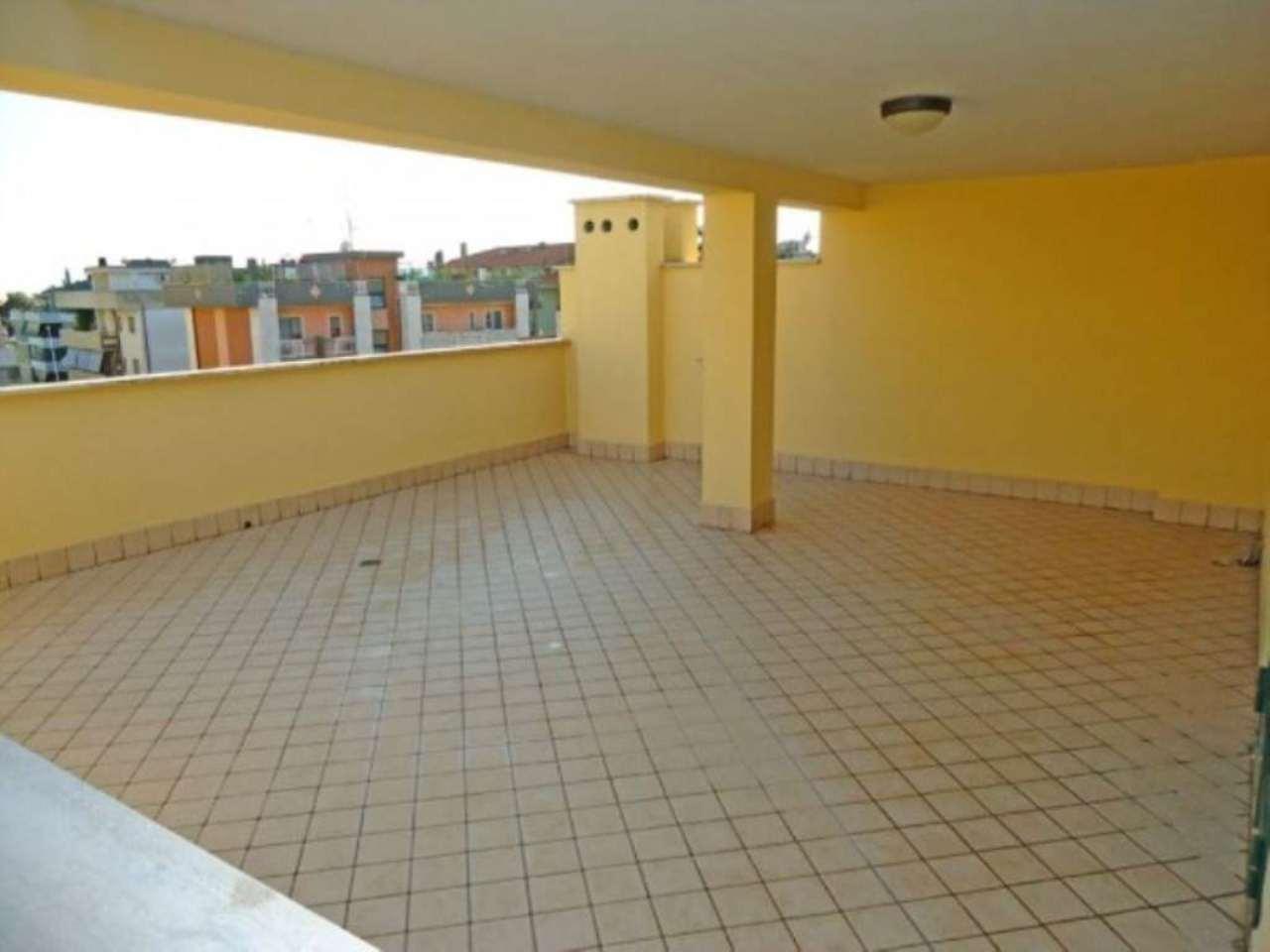 Attico / Mansarda in vendita a Sabaudia, 5 locali, prezzo € 245.000 | CambioCasa.it