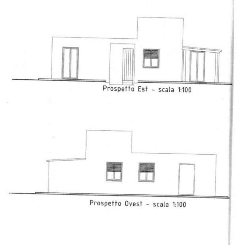 Terreno Edificabile Residenziale in vendita a Sabaudia, 9999 locali, prezzo € 135.000 | CambioCasa.it
