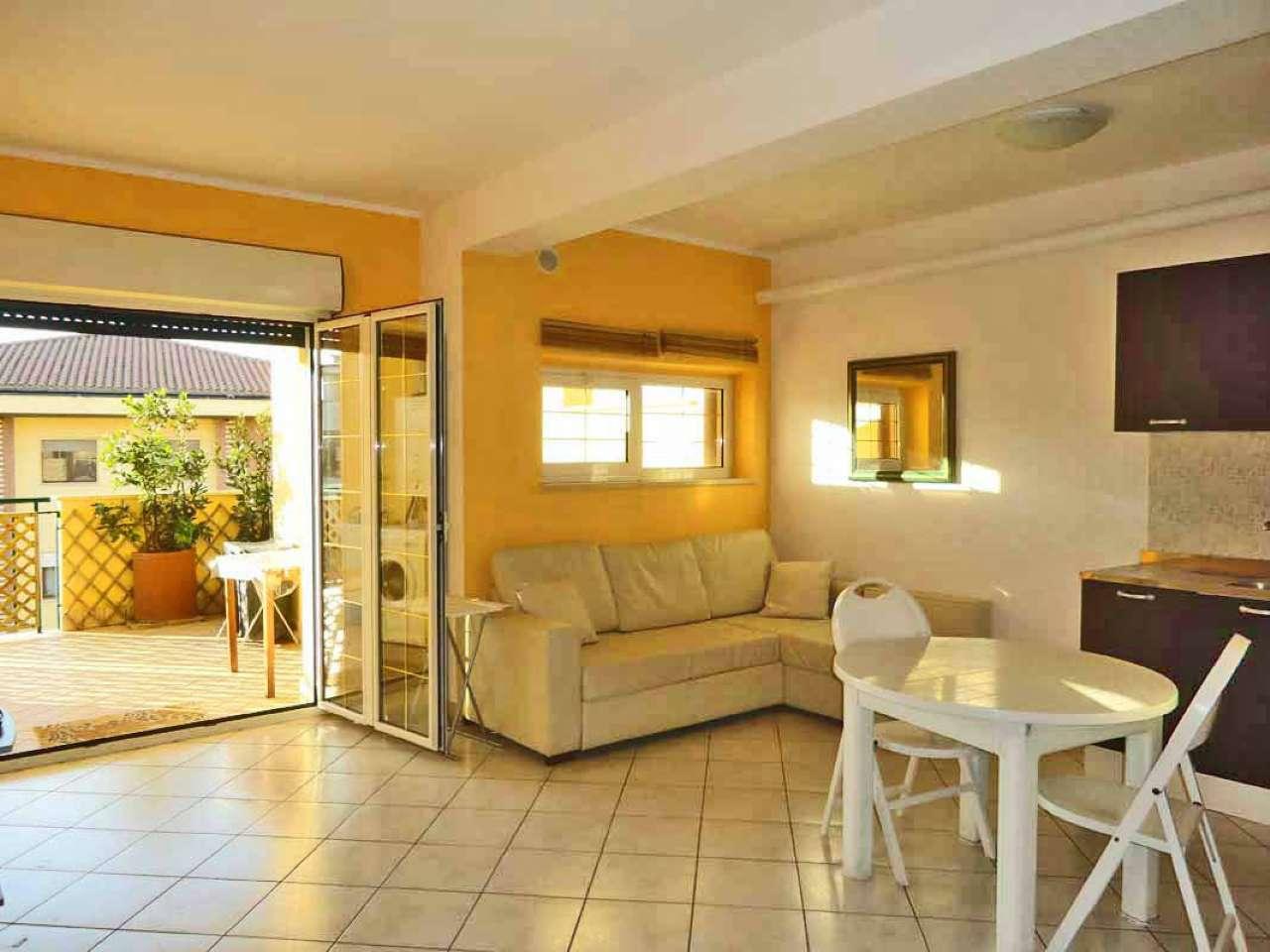 Attico / Mansarda in vendita a Sabaudia, 5 locali, prezzo € 215.000 | CambioCasa.it