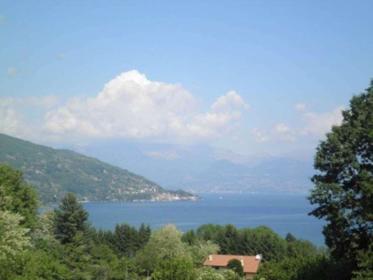 Bilocale Ranco Via Ronchetto 5