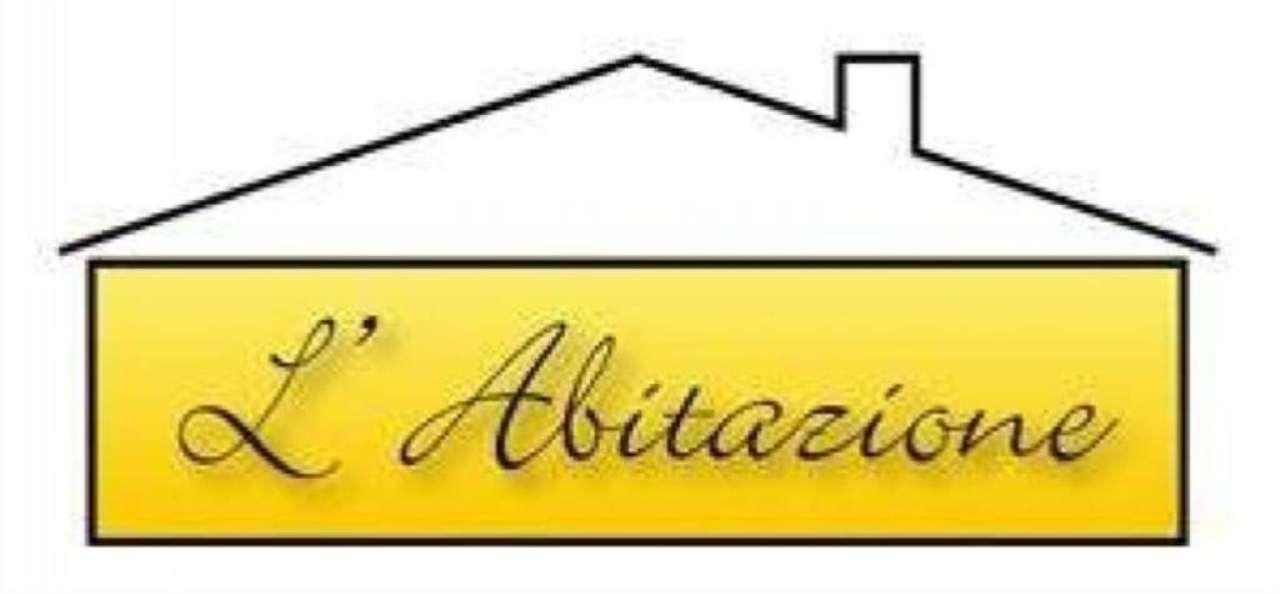 Terreno Edificabile Residenziale in vendita a Malnate, 9999 locali, prezzo € 138.000 | CambioCasa.it