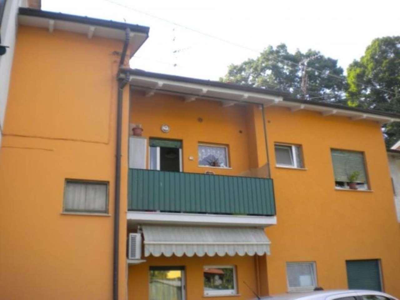 Appartamento in vendita a Casale Litta, 3 locali, prezzo € 110.000 | Cambio Casa.it