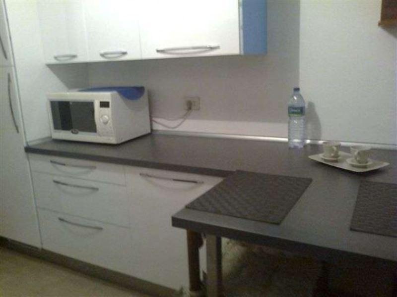 Appartamento, fr galgario, Masnago, Affitto/Cessione - Varese