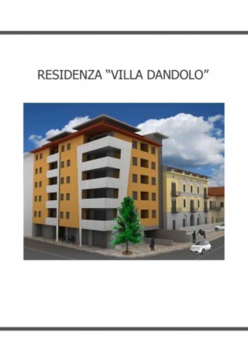 Negozio / Locale in vendita a Varese, 9999 locali, Trattative riservate | Cambio Casa.it
