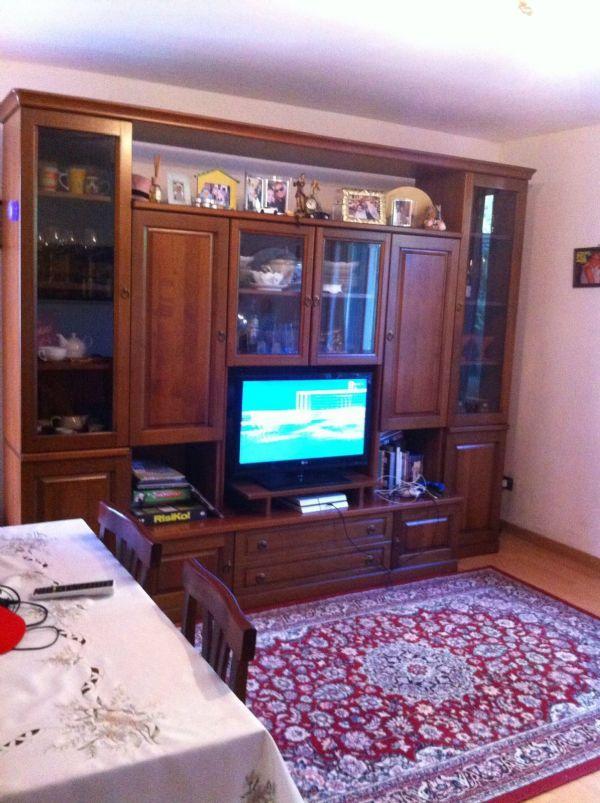 Appartamento in vendita a Cugliate-Fabiasco, 3 locali, prezzo € 38.000 | Cambio Casa.it