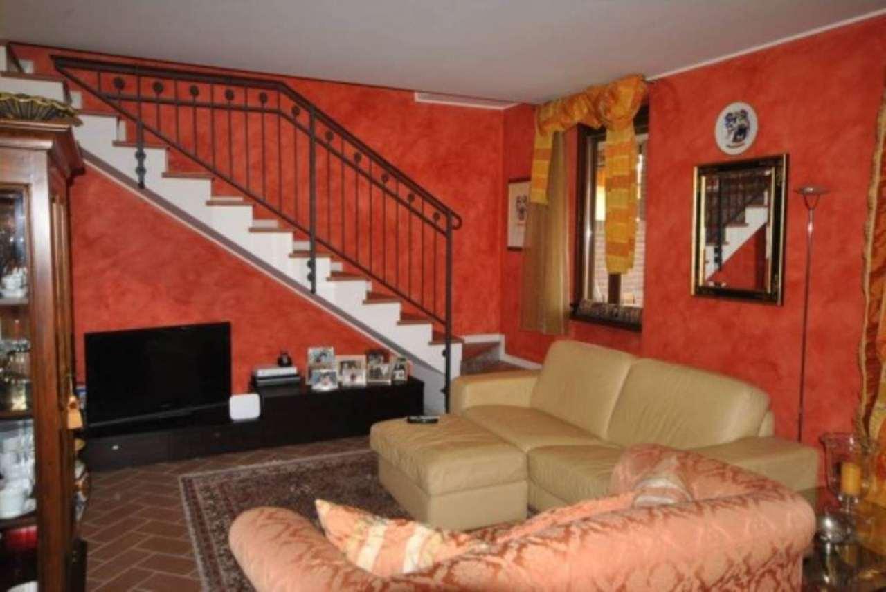 Appartamento in vendita a Brunello, 3 locali, prezzo € 239.000 | Cambio Casa.it