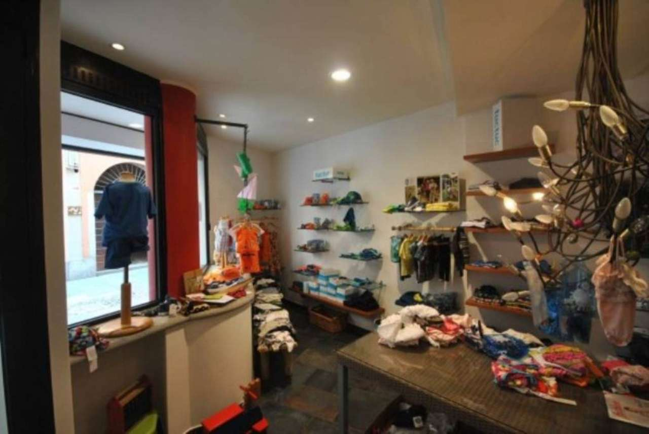 Attività / Licenza in vendita a Varese, 1 locali, prezzo € 49.000 | Cambio Casa.it