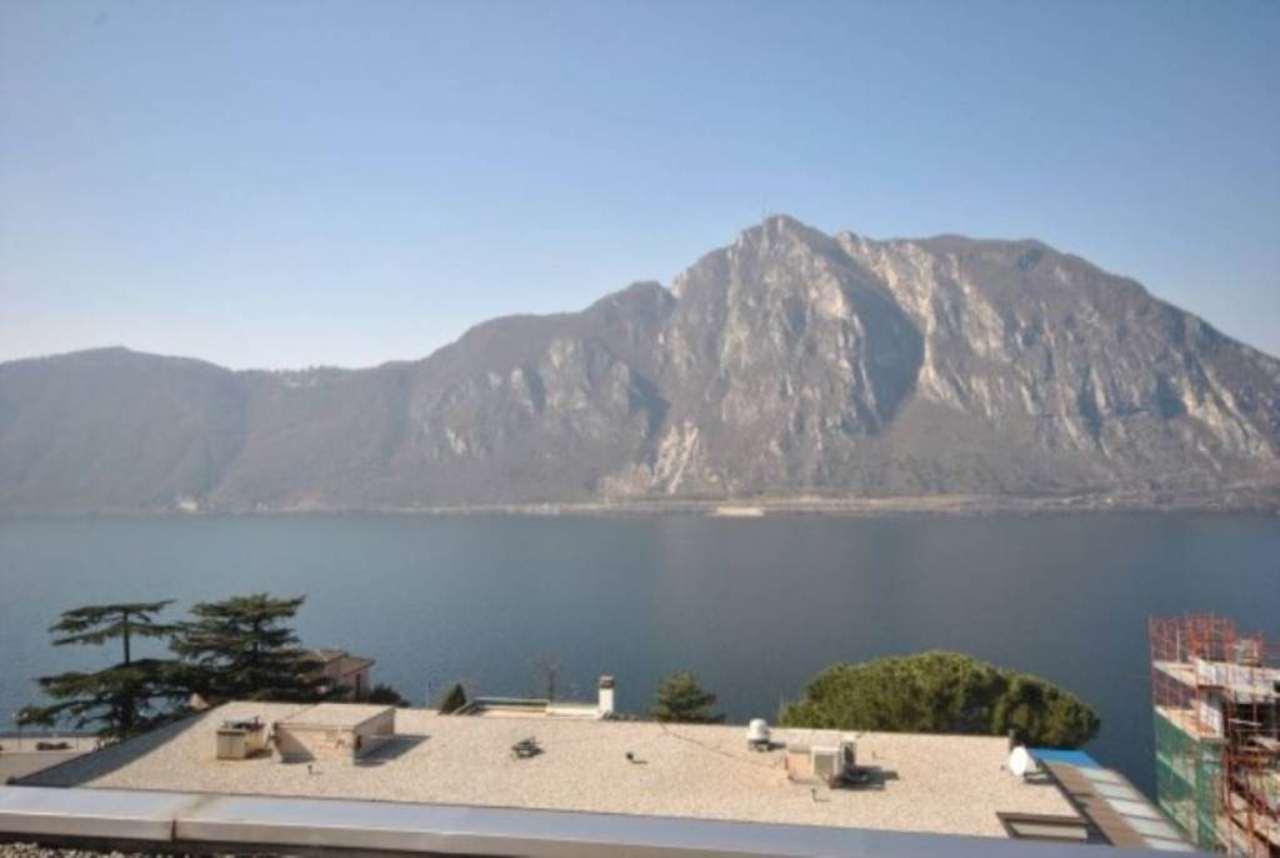Appartamento in vendita a Campione d'Italia, 2 locali, prezzo € 345.000 | Cambio Casa.it