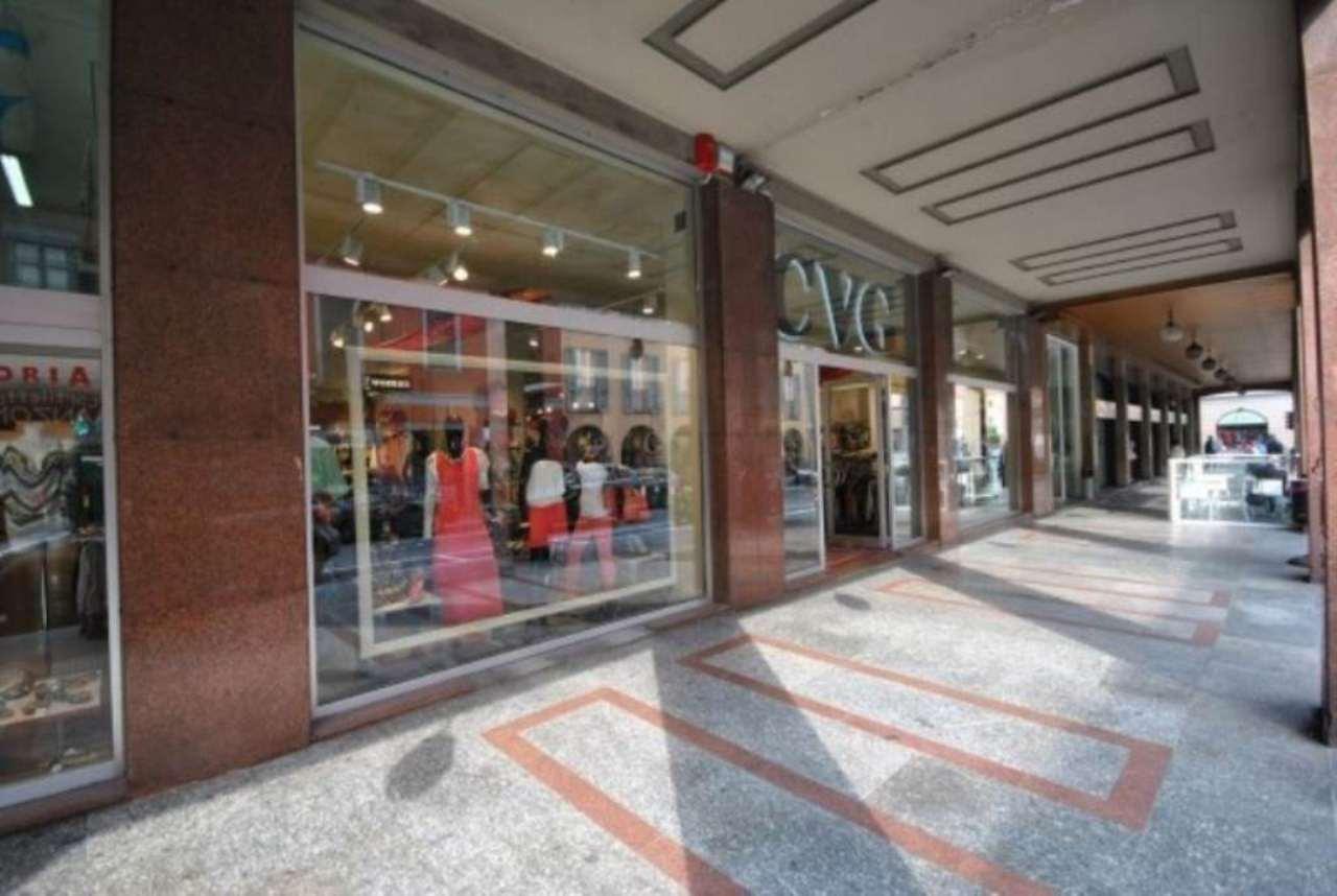 Negozio / Locale in vendita a Varese, 6 locali, Trattative riservate | Cambio Casa.it