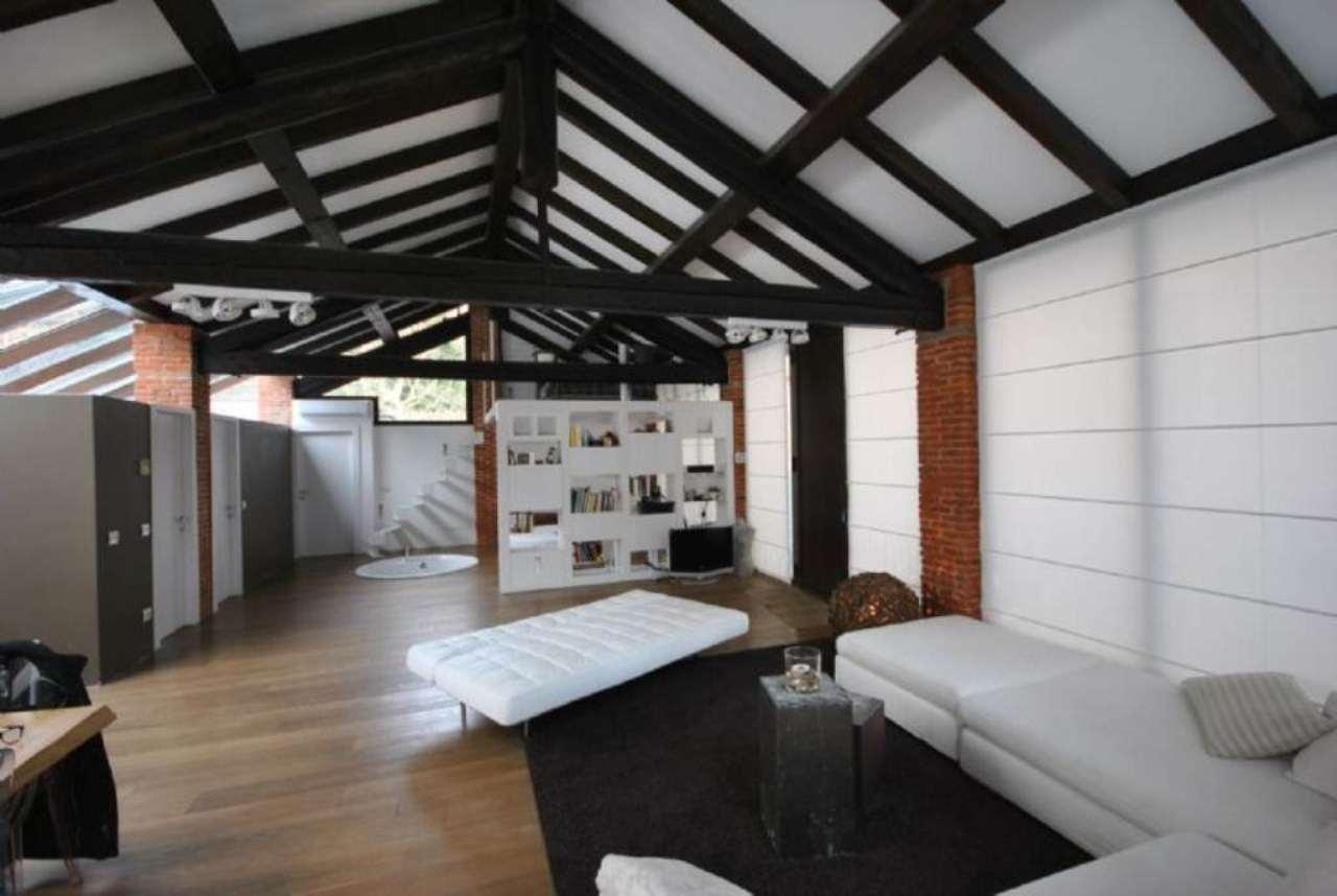Loft / Openspace in vendita a Varese, 1 locali, Trattative riservate | Cambio Casa.it