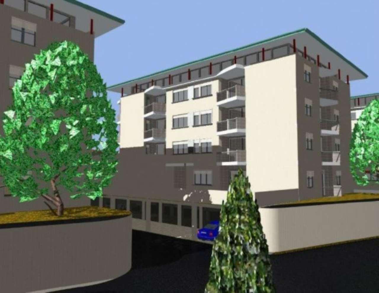 Appartamento in vendita a Calenzano, 2 locali, prezzo € 150.000 | Cambio Casa.it