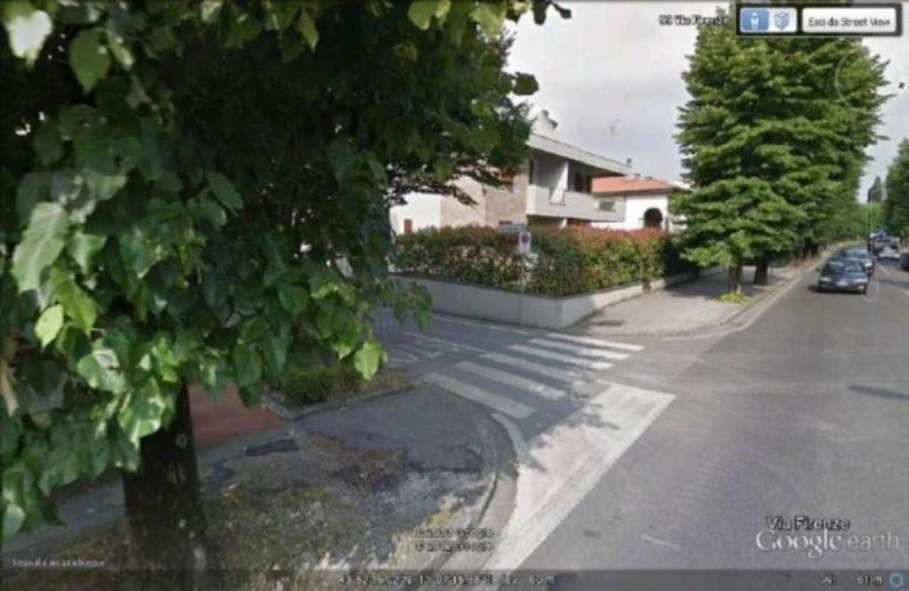 Immobile a Prato