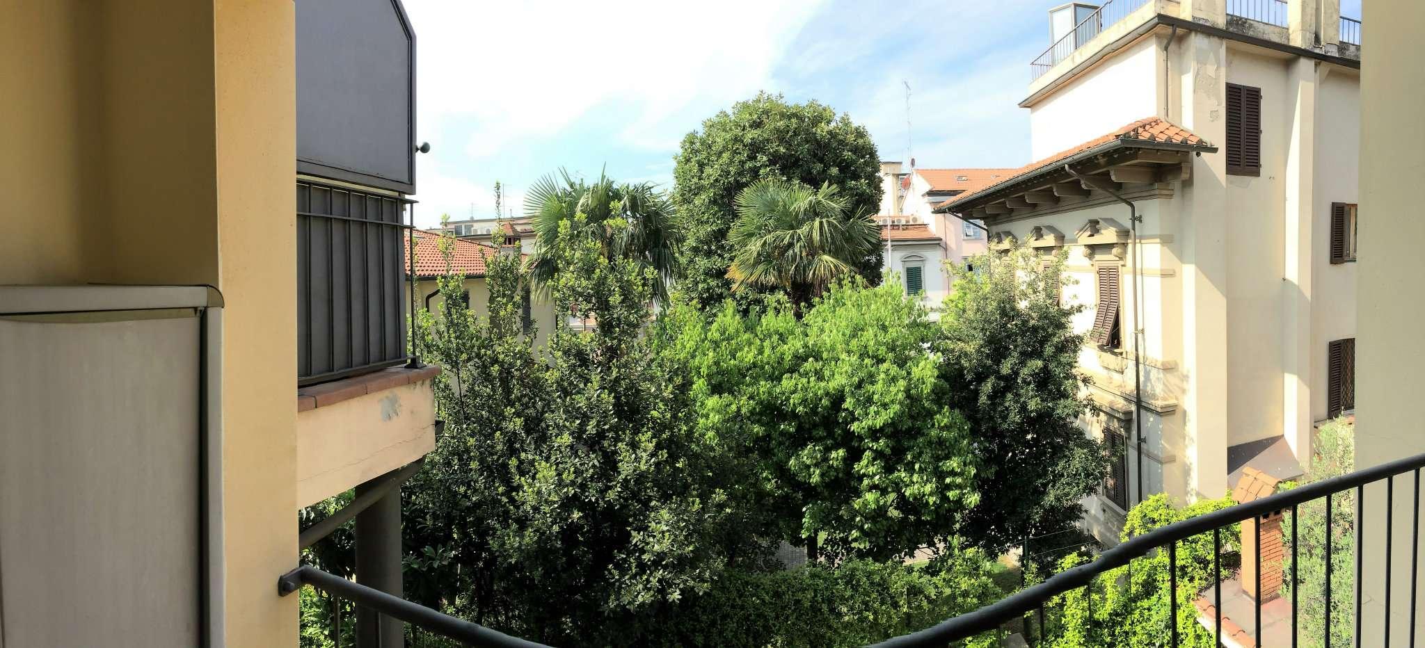 Appartamento in affitto a Prato, 2 locali, prezzo € 650 | Cambio Casa.it